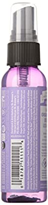 Dr. Bronner's Magic Soaps Lavender Hand Sanitizer - 2 Ounce
