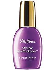 Sally Hansen Miracle Nails