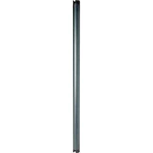 8' Extension Column - 6