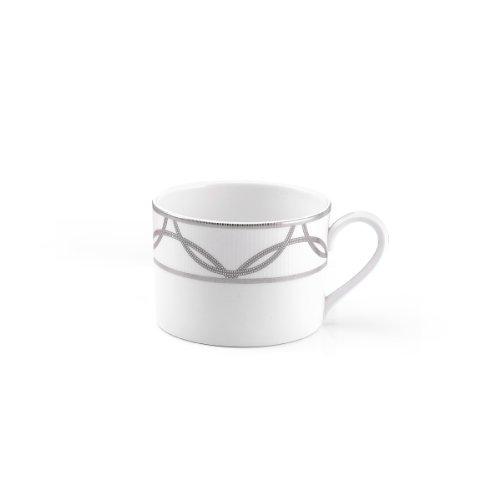 Mikasa Wedding Ring 9-Ounce Teacup