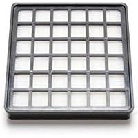 Powr-Flite B352-5200 HEPA Filter for PF300BP, PF600BP and PF1000BP Model Vacuum