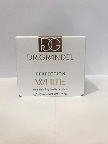 Dr.Grandel Perfection White Cream 1.7 oz.
