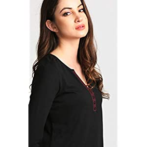 AELOMART Women's Top