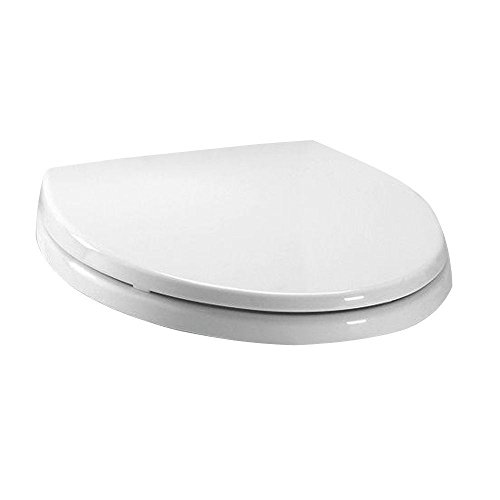 01 Elongated Bowl (Toto SS114 01 SoftClose Elongated Toilet Seat Cover, Cotton)