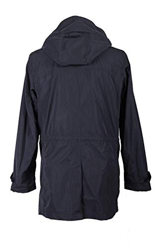 Blue Wocps2534 Blue Blue Wocps2534 giacca Woolrich Woolrich giacca giacca Woolrich Wocps2534 Woolrich OSYdR