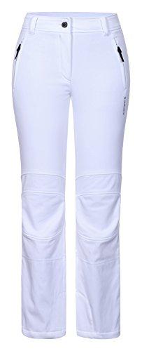 Outi Outi Bianco Pantalone Icepeak Bianco Pantalone Outi Pantalone Icepeak Icepeak xXpfwS