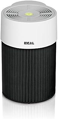 Ideal Health AP30 Pro - Purificador de aire: Amazon.es: Oficina y ...