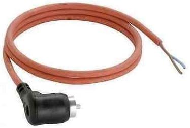 165004 Kit termostato di sicurezza per gruppi serie 165 166 e 167 CALEFFI