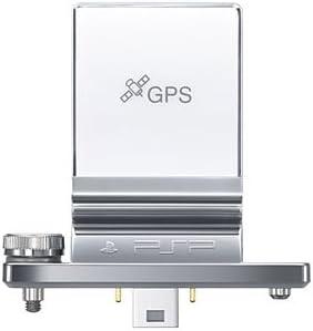 Gps Pour Psp Version Jap Sony Psp Amazon Fr High Tech