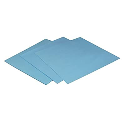 ARCTIC Thermal Pad Series 2 US