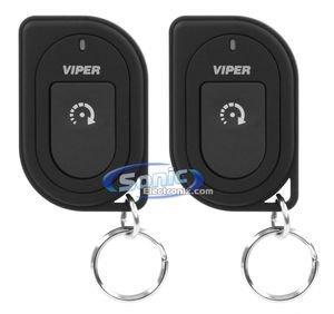 NEW Viper 4205V