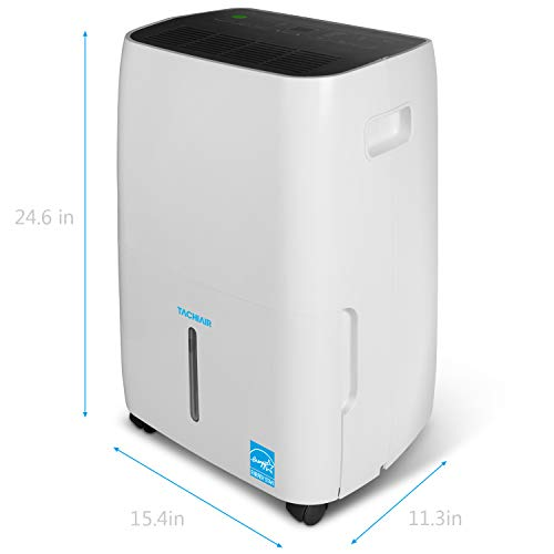 Buy the best dehumidifiers for basement