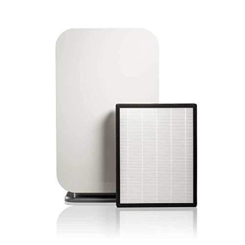 Alen FLEX-PURE-ESP BreatheSmart Tower Air Purifier Espresso