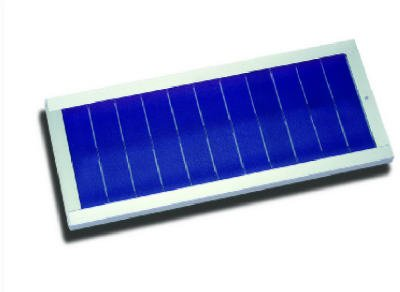 Gto-FM121-Solar-Panel-Kit-or-Kitchen-For-Mighty-Mule-Gate-Opener