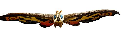 Movie Monster Series Mothra adult 2004