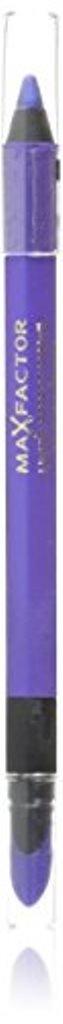 Max Factor Liquid Effect Pencil Violet Voltage 81264554