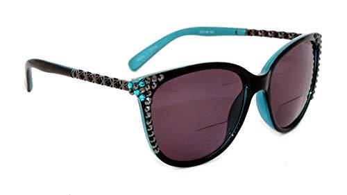 3ab63f0054d Bifocals - Trainers4Me