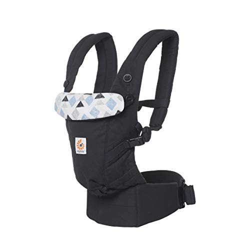 Best Ergobaby product in years