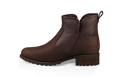 Boot UGG Stout UGG UGG Boot Lavelle Stout Womens Womens Lavelle qAwUHWxC