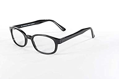 Lunettes Kd'S - Version Day2nite Grey Photochromatic 2011 mLXPPd5S0S