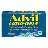 573016902-advil-liqui-gel-capsules-50x2-per-box-by-wyeth-consumer-healthcare-part-no-573016902