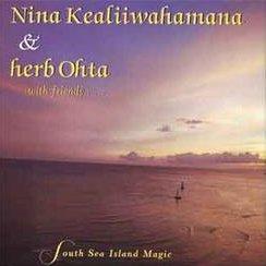 Audio Of South Sea Island Magic