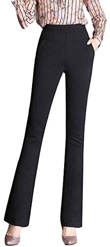 00 long dress pants - 5