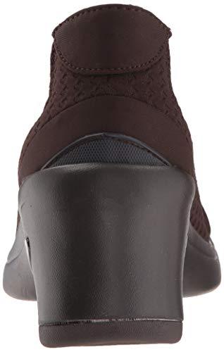 BZees Women's Energy Ankle Boot - Choose SZ color color color 9204ce