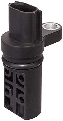 Spectra Premium S10227 Crankshaft Position Sensor
