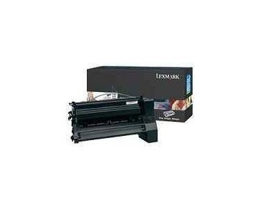 Lexmark REMAN Toner Cartridge 2.5K PGS F/ E232/ E240/ E33X/ E34X, 451A220 (F/ E232/ E240/ E33X/ E34X)