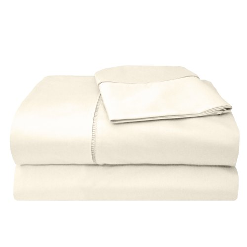 Veratex Legacy Collection 500 Thread Count 100% Egyptian ...