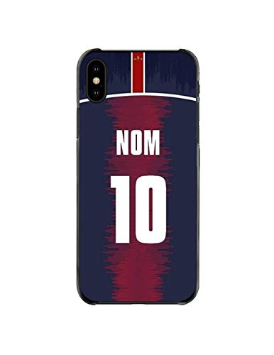 coque iphone xs paris