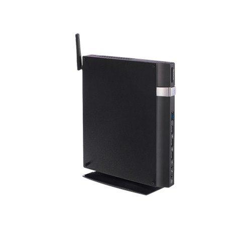 ASUS E410-B0230 Mini PC Barebones with Celeron