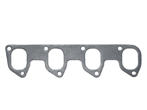IM454 FAI INLET//EXHAUST GASKET OE QUALITY