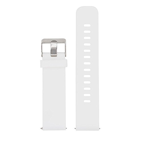 2e0697c6ee21 Lamshaw Smartwatch Band for Michael Kors Access Sofie