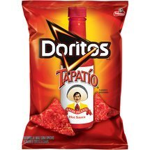 frito-lay-doritos-brand-tapatio-hot-sauce-flavored-tortilla-chips-10oz-bag-pack-of-3