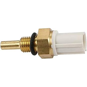 Coolant Temp Temperature Sensor ECT For Honda Acura 37870-PLC-004 37870-PNA-003