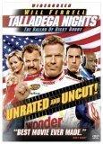 Talladega Nights: The Ballad of Ricky