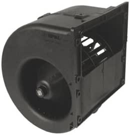 010-A70-74D 12V Spal Automotive Blower Motor 010A7074D