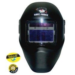 RFP Helmet 40VizI4 Series MO3 Tools Equipment Hand Tools
