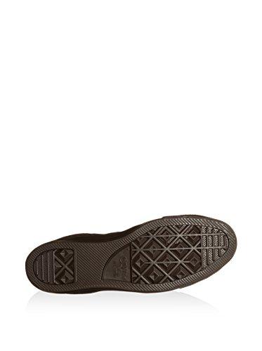 Converse Cioccolato Star 41 Knit Sneaker Player Eu r4qIxFrwZU