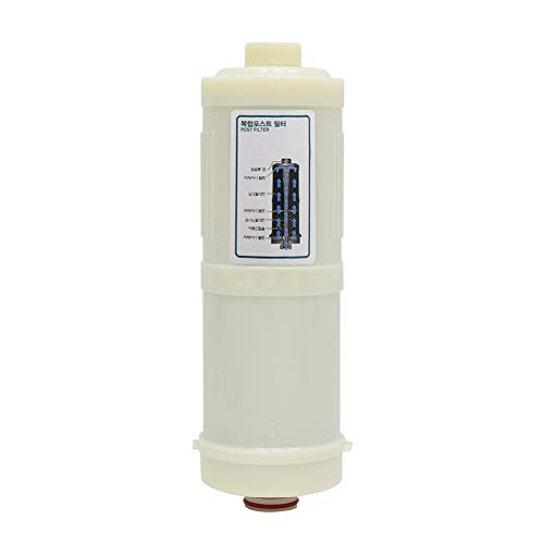 Biontech Water Ionizer Filter Set for BTM-2000, - Water Biontech Ionizer