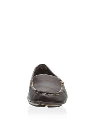 Rockport Frauen Sbii Seaworthy II Schuhe Brown