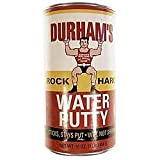 Durham DWP 1 Lb Rock Hard Water Putty