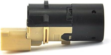 ASUMAN sensor-park distanza sensore di parcheggio PDC anteriore//posteriore per Citroen//PEUGEOT 9653139777