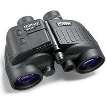Steiner 398 10 x 50 Military BRF Binocular RF by Steiner