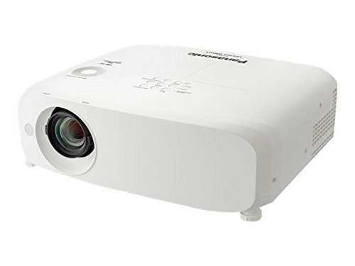 Proiettore Panasonic PT-VZ570 LCD