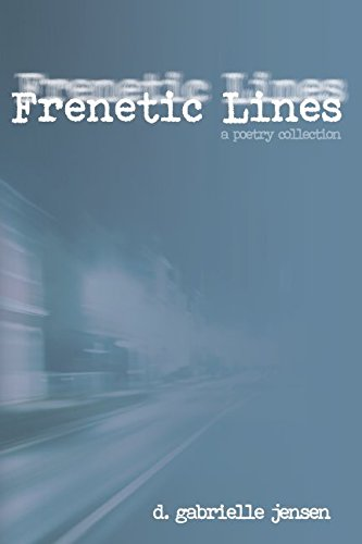 Frenetic Lines