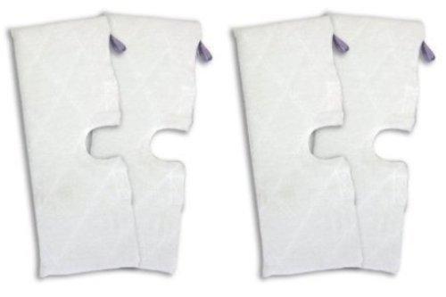 Shark XLT3501 Microfiber Cleaning Pocket product image