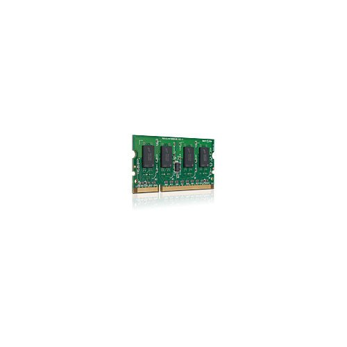 Memory - 512 MB - DIMM 144-pin - DDR2 ()
